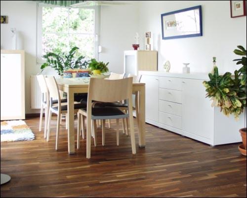 bauroth parkett dielen berlin wir verlegen schleifen sanieren ihren boden. Black Bedroom Furniture Sets. Home Design Ideas